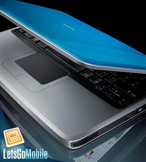 Nokia_booklet_3g_2