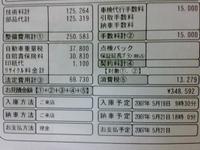 Estimate_total